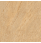 MR. GARDENER Terrassenplatte »Manhatten«, aus Feinsteinzeug, Kanten: rektifiziert-Thumbnail