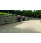 MR. GARDENER Terrassenplatte »Manhatten«, aus Keramik, glasiert, Kanten: rektifiziert-Thumbnail
