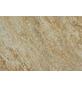 MR. GARDENER Terrassenplatte »Manhatten«, aus Keramik, Kanten: rektifiziert-Thumbnail