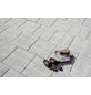 MR. GARDENER Terrassenplatte »Morena«, aus Beton, Kanten: gefast-Thumbnail