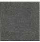 MR. GARDENER Terrassenplatte »Navia«, aus Beton, Kanten: gefast-Thumbnail