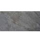 MR. GARDENER Terrassenplatte »Nevada«, aus Keramik, Kanten: Naturkante rund-Thumbnail