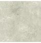 MR. GARDENER Terrassenplatte »Norton«, aus Feinsteinzeug, Kanten: rektifiziert-Thumbnail