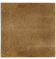 MR. GARDENER Terrassenplatte »Rabanos«, aus Beton, Kanten: gefast-Thumbnail