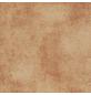 MR. GARDENER Terrassenplatte »Rush Cotto«, aus Keramik, Kanten: rektifiziert-Thumbnail