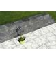MR. GARDENER Terrassenplatte »Sabanas«, aus Beton, Kanten: gefast-Thumbnail