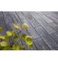MR. GARDENER Terrassenplatte »Salcedo«, aus Beton, Kanten: gefast-Thumbnail