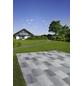 EHL Terrassenplatte »Sansola XL«, aus Beton, Kanten: gefast-Thumbnail