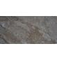 MR. GARDENER Terrassenplatte »Sierra Nevada«, aus Keramik, glasiert, Kanten: Naturkante (rund)-Thumbnail