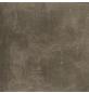 MR. GARDENER Terrassenplatte »Stark«, aus Keramik, glasiert, Kanten: rektifiziert-Thumbnail