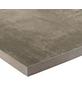 MR. GARDENER Terrassenplatte »Stark«, aus Keramik, Kanten: rektifiziert-Thumbnail