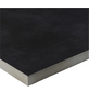 MR. GARDENER Terrassenplatte »Streetline«, aus Keramik, glasiert, Kanten: rektifiziert-Thumbnail
