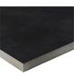 MR. GARDENER Terrassenplatte »Streetline«, aus Keramik, Kanten: rektifiziert-Thumbnail