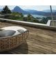 MR. GARDENER Terrassenplatte »Strobus«, aus Feinsteinzeug, Kanten: rektifiziert-Thumbnail