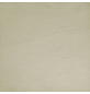 MR. GARDENER Terrassenplatte »Terra Home«, aus Keramik, glasiert, Kanten: rektifiziert-Thumbnail