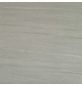 MR. GARDENER Terrassenplatte »Terra Home«, aus Keramik, Kanten: rektifiziert-Thumbnail