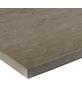 MR. GARDENER Terrassenplatte »Timberwood«, aus Keramik, glasiert, Kanten: rektifiziert-Thumbnail