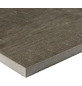 MR. GARDENER Terrassenplatte »Timberwood«, aus Keramik, Kanten: rektifiziert-Thumbnail
