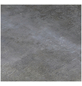 MR. GARDENER Terrassenplatte »Tolisso «, aus Beton, Kanten: scharfkantig-Thumbnail