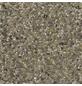 MR. GARDENER Terrassenplatte »Waschbeton«, aus Beton, Kanten: scharfkantig-Thumbnail