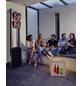 ENDERS Terrassenstrahler »Ecoline Pure«, Stahl/Aluminium, Höhe: 213 cm, 4400 W-Thumbnail