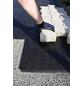 Overath Terrassenverlegematte, Polypropylen (PP)-Thumbnail