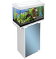 TETRA Tetra AquaArt Aquarienunterschrank Weiß 60L-Thumbnail