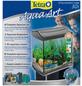 TETRA Tetra AquaArt Aquarium Komplett-Set Anthrazit 30L-Thumbnail