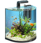 TETRA Tetra AquaArt Explorer Line LED Aquarium Schwarz 60L-Thumbnail