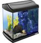 TETRA Tetra AquaArt LED Aquarium Komplett-Set Anthrazit 30L-Thumbnail