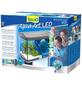 TETRA Tetra AquaArt LED Aquarium Komplett-Set Anthrazit 60L-Thumbnail