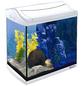 TETRA Tetra AquaArt LED Aquarium Komplett-Set Weiß 30L-Thumbnail