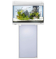 TETRA Tetra AquaArt LED Aquarium Komplett-Set Weiß 60L-Thumbnail