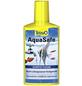 TETRA Tetra Aquasafe 250ml-Thumbnail