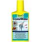 TETRA Tetra CrystalWater 250ml-Thumbnail