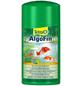 TETRA Tetra Pond AlgoFin 1L-Thumbnail