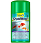 TETRA Tetra Pond CrystalWater 1L-Thumbnail