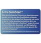 TETRA Tetra SafeStart 250ml-Thumbnail