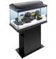 TETRA Tetra StarterLine Aquarienunterschrank Schwarz 105L-Thumbnail