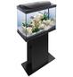 TETRA Tetra StarterLine LED Aquarium Komplett-Set Schwarz 80L-Thumbnail