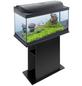 TETRA Tetra StarterLine LED Aquarium Schwarz 105L-Thumbnail