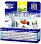 TETRA Tetra Test 6in1 Wassertest-Thumbnail