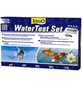TETRA Tetra Water Test Set-Thumbnail