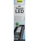 TETRA Tetronic LED ProLine 380-Thumbnail