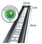 TETRA Tetronic LED ProLine 580-Thumbnail
