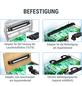 TETRA Tetronic LED ProLine 980-Thumbnail
