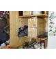 Textilschlauch-Thumbnail