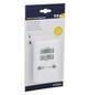 tfa® Thermo-Hygrometer digital Kunststoff 7 x 11 x 2 cm-Thumbnail