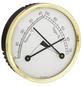 tfa® Thermo-Hygrometer, Klimatherm-Thumbnail