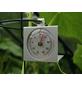 VITAVIA Thermometer-Thumbnail
